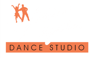 Latin Rhythm Dance Studio